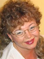 Frauenarztpraxis Gackowski-Weimann Ingolstadt Team