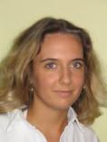 Frauenarztpraxis Gackowski-Weimann Ingolstadt Sandra Kerschensteiner